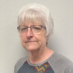 Judy Bradford's Profile Photo