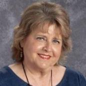Diana Feldman-Smith's Profile Photo