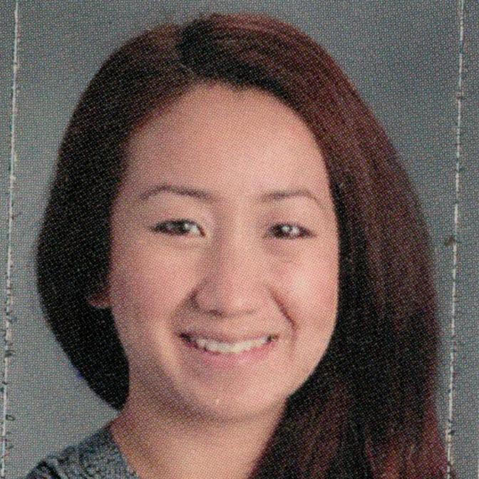 Jenny Xiong's Profile Photo
