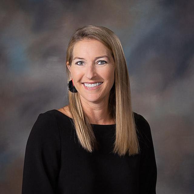 Kristin Ellison's Profile Photo