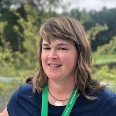 Karen Bergmann's Profile Photo