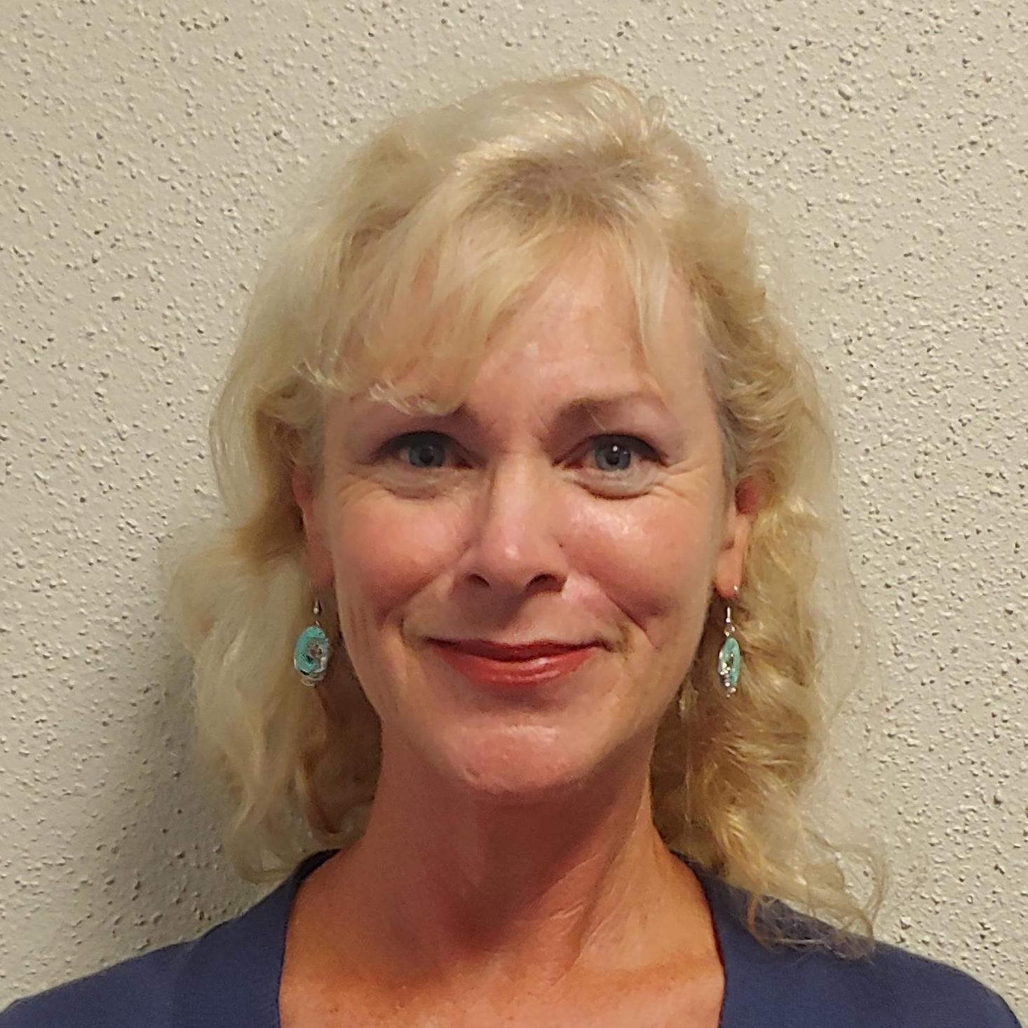 Darlene Howlett's Profile Photo