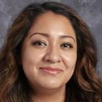 Maria San Miguel's Profile Photo