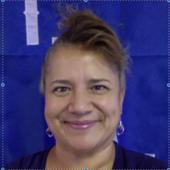 Yvonne Mejia's Profile Photo