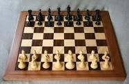 chess board pic