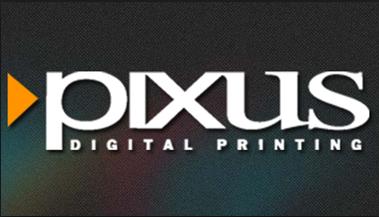 Pixus 2019