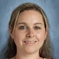 Casey Carter's Profile Photo