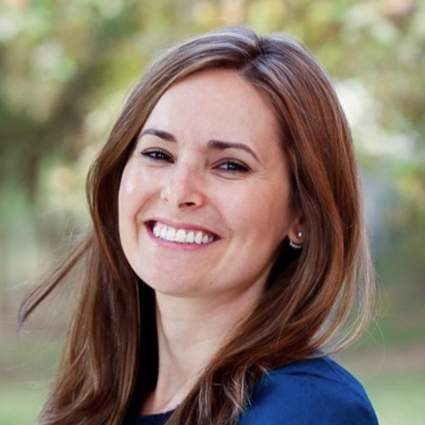 Jessica Felter's Profile Photo