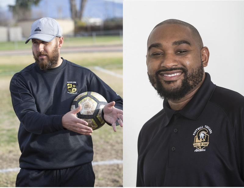 Historic Winter Sports Season finishes with 2 All-Area Coaches of the Year, an All-Area Player of the Year, and 6 players named to the all-area teams! Thumbnail Image