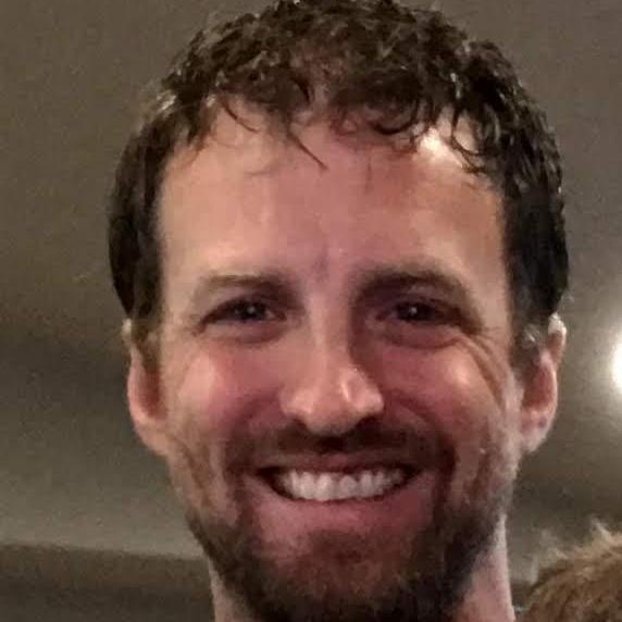 Bobby Halamicek's Profile Photo