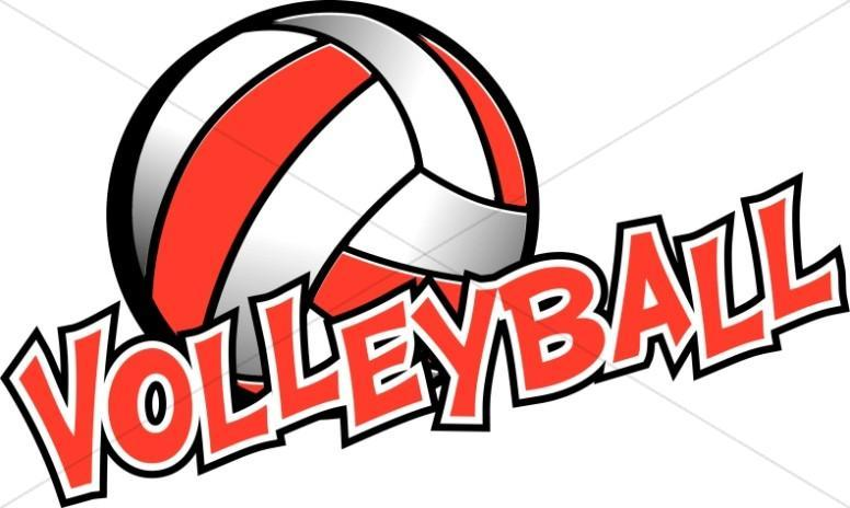 Intramural volleyball registration for 3-6 grade Thumbnail Image
