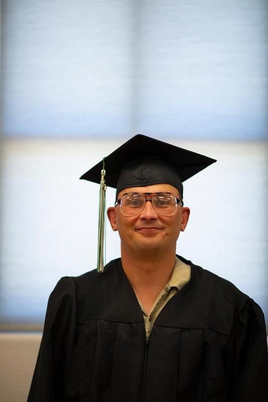June2020graduation_gbcs_276.JPG