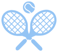 Tennis tix