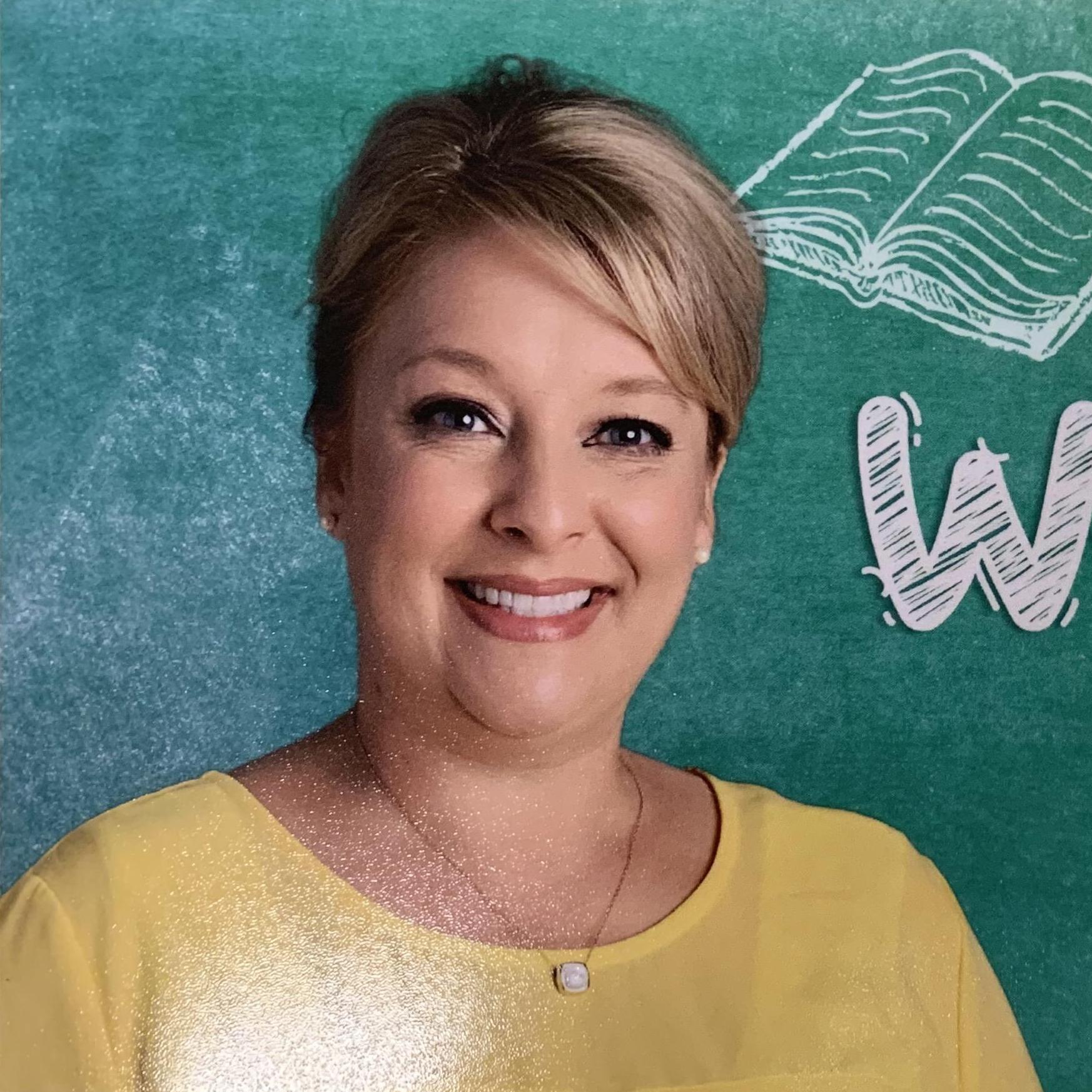 Laura Barnard's Profile Photo