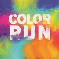 Barkalow Middle School 4th Annual Color Run Thumbnail Image