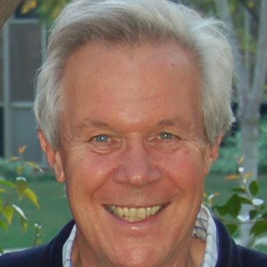 Keith Stolzenbach's Profile Photo