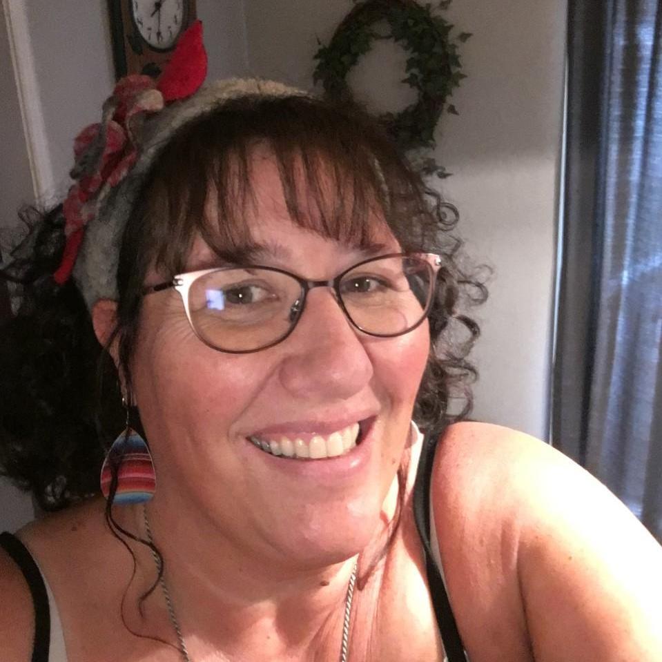 Jill Vienop's Profile Photo