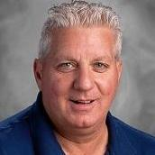 Steven Turner's Profile Photo