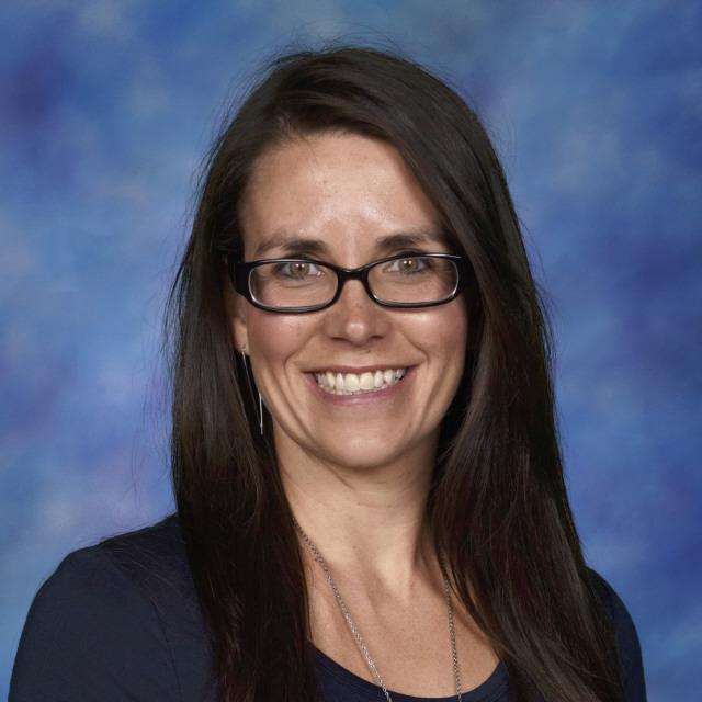 Jessica Mazzoni's Profile Photo