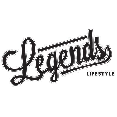 Legends MBMS Winners Announced: Vote for People's Choice Award & Score Free Socks! Thumbnail Image