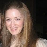 Allyson Harrison's Profile Photo