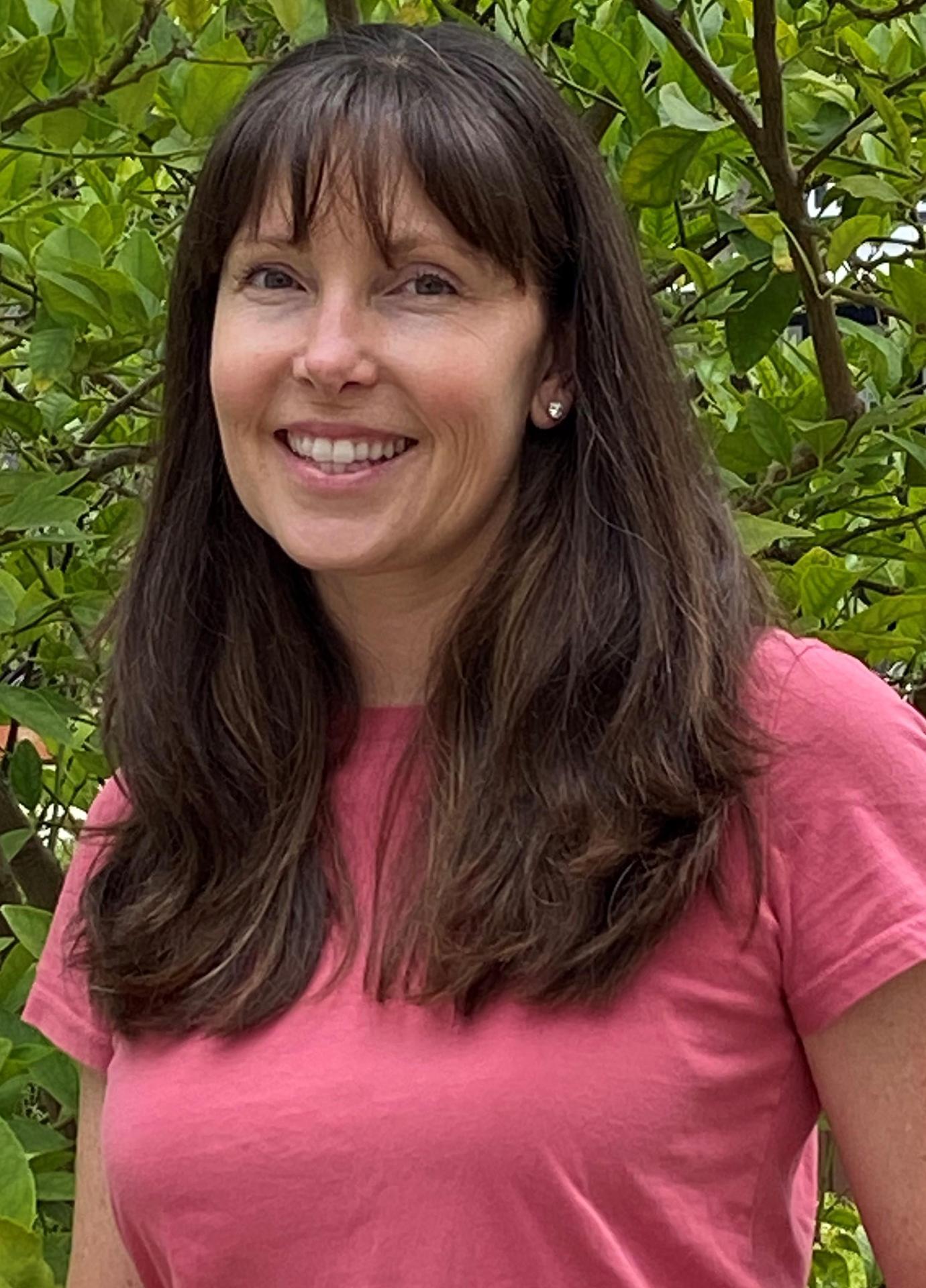 Jessica Taubman picture