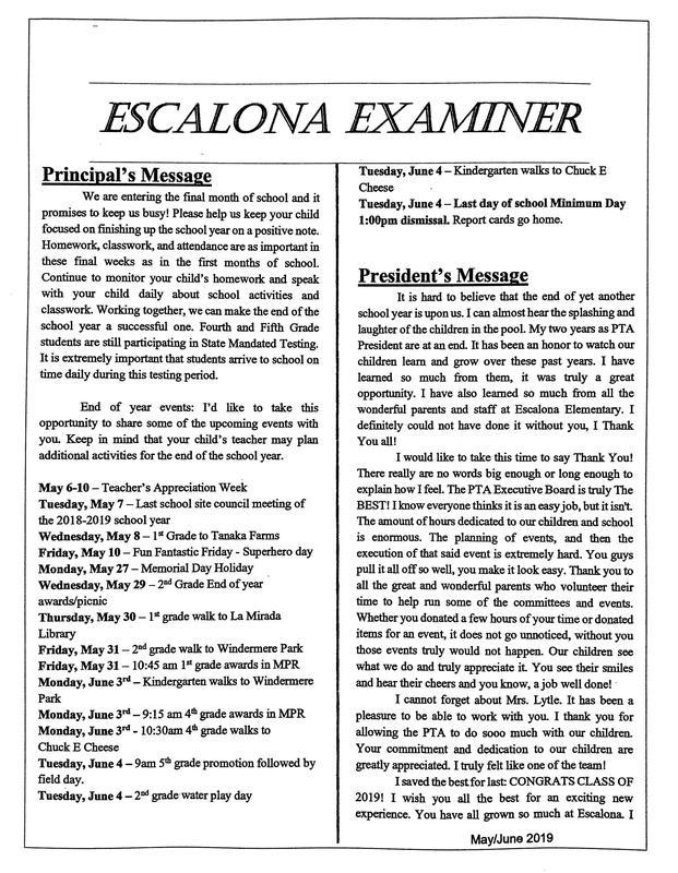 Escalona Examiner May June_1.jpg