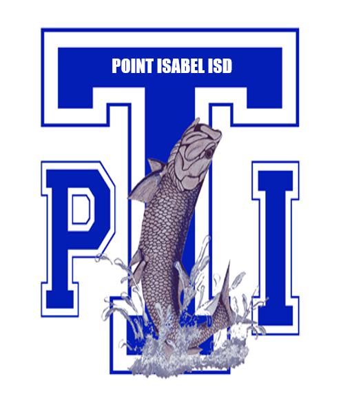 PTI Logo