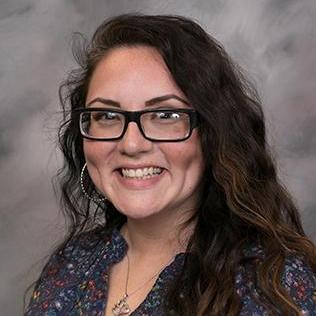 Jennifer Bowyer's Profile Photo