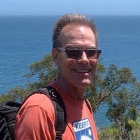 Stephen Campanella's Profile Photo