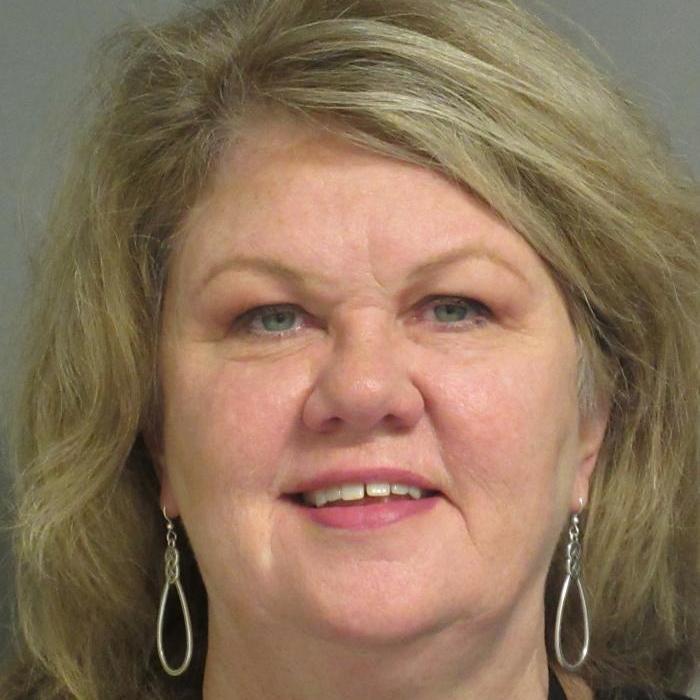 Laura Black's Profile Photo