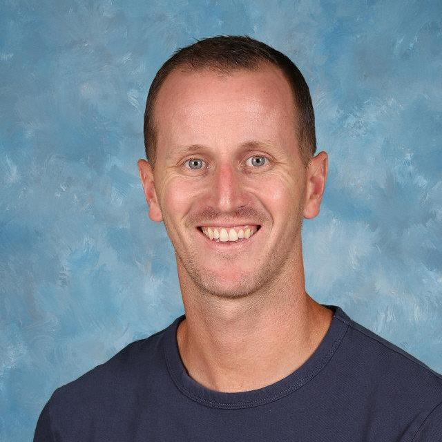Matthew Schembri's Profile Photo