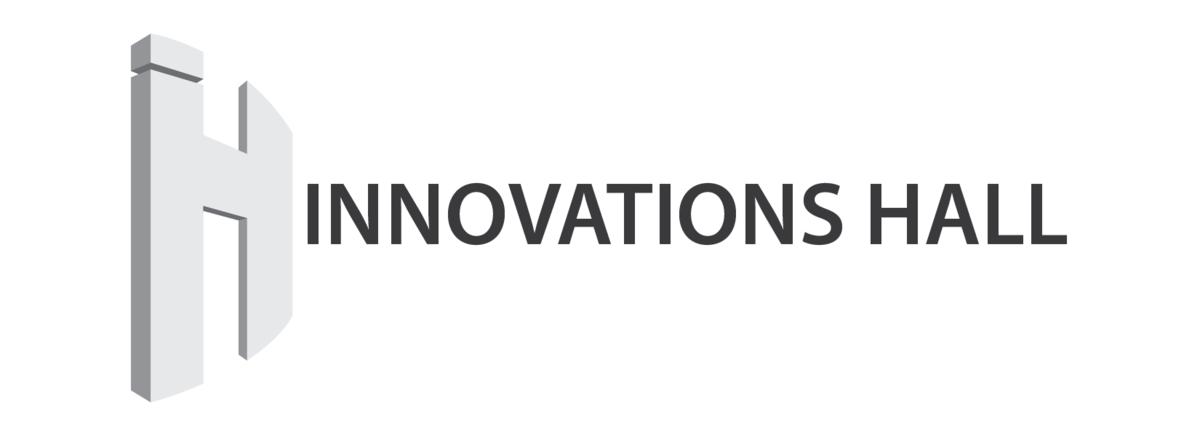 Rent CTEC Innovations Hall