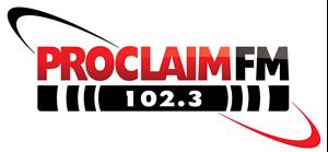 Proclaim FM