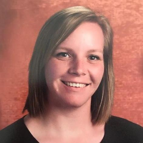 Lara Jacobson's Profile Photo