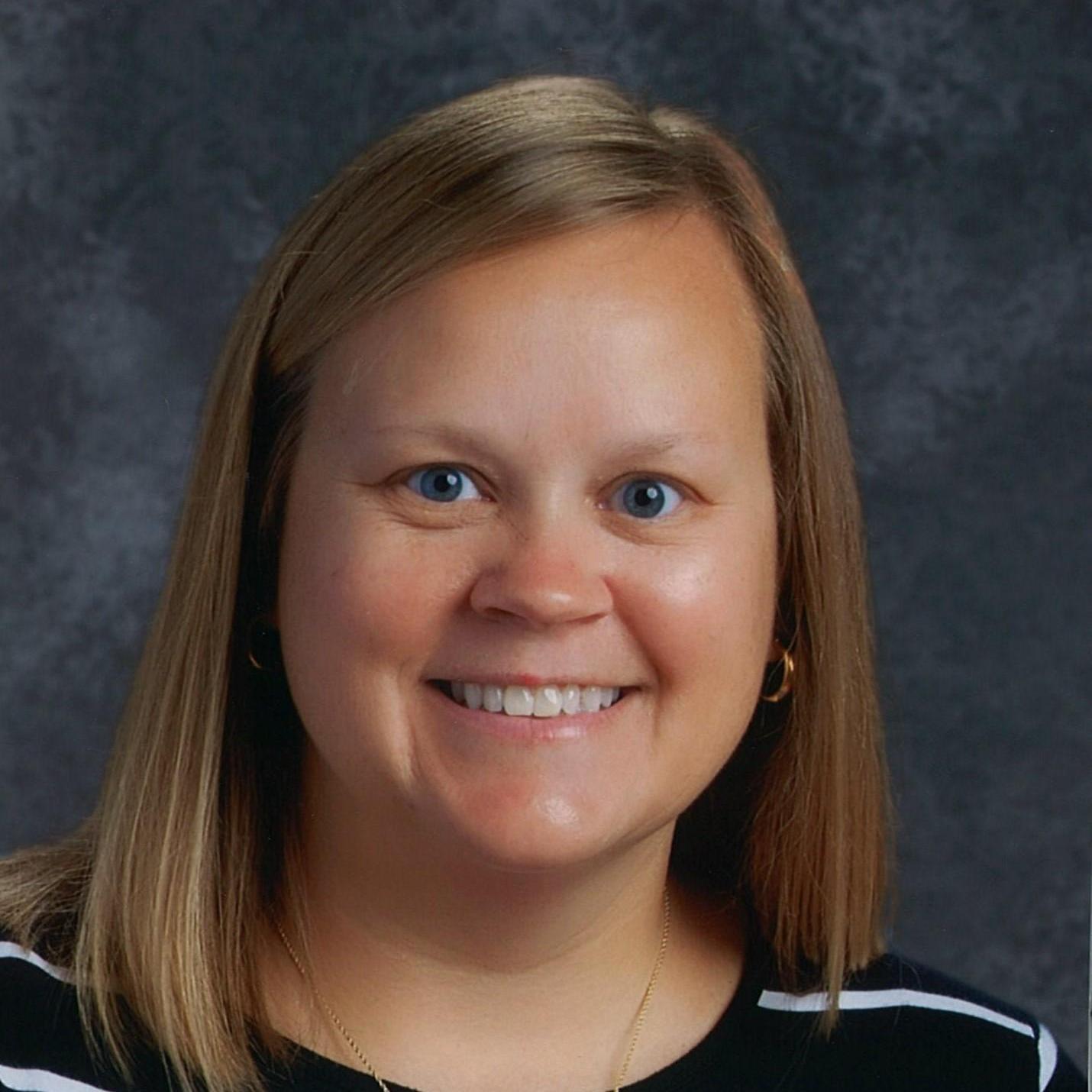 Lea Anne Flora's Profile Photo