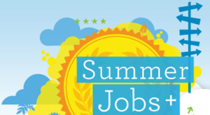 summer jobs.png