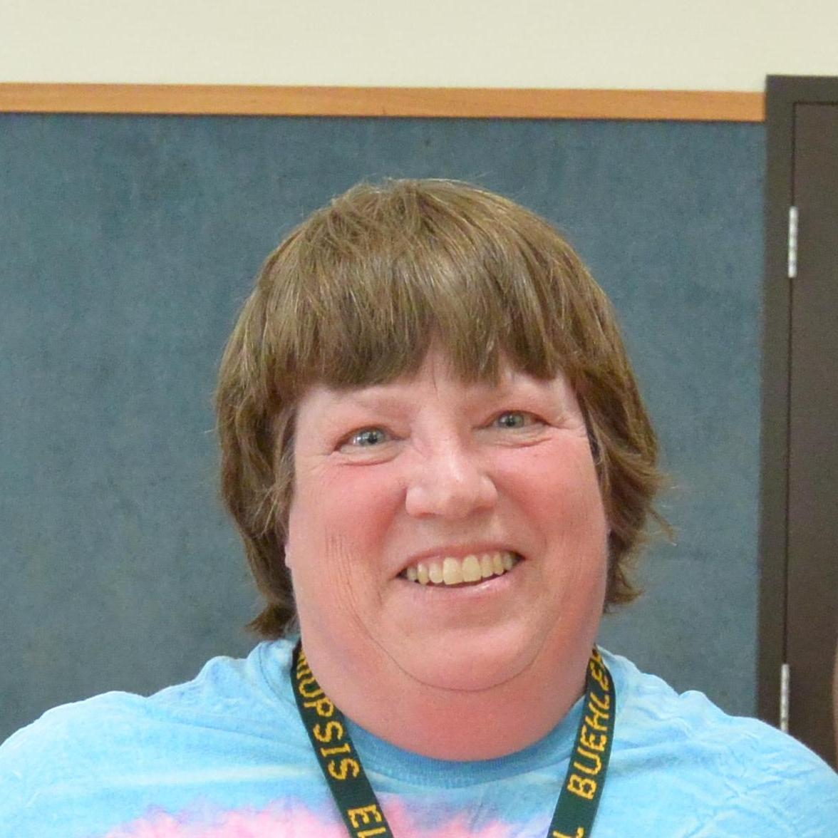Cheryl Buehler's Profile Photo