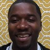 Antonio Haynes's Profile Photo