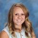 Samantha Shields's Profile Photo