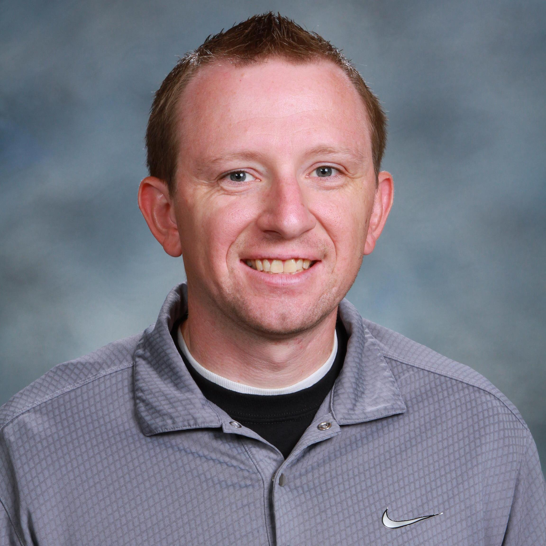Jayson Nielsen's Profile Photo