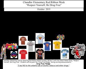 Red Ribbon Week 2019.png