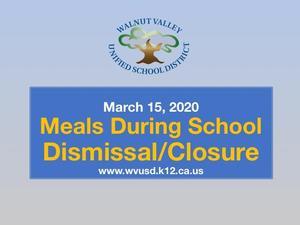 Meals During Closure Slide.jpg