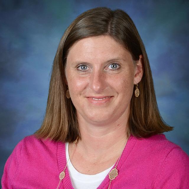 Anneca Sarver's Profile Photo