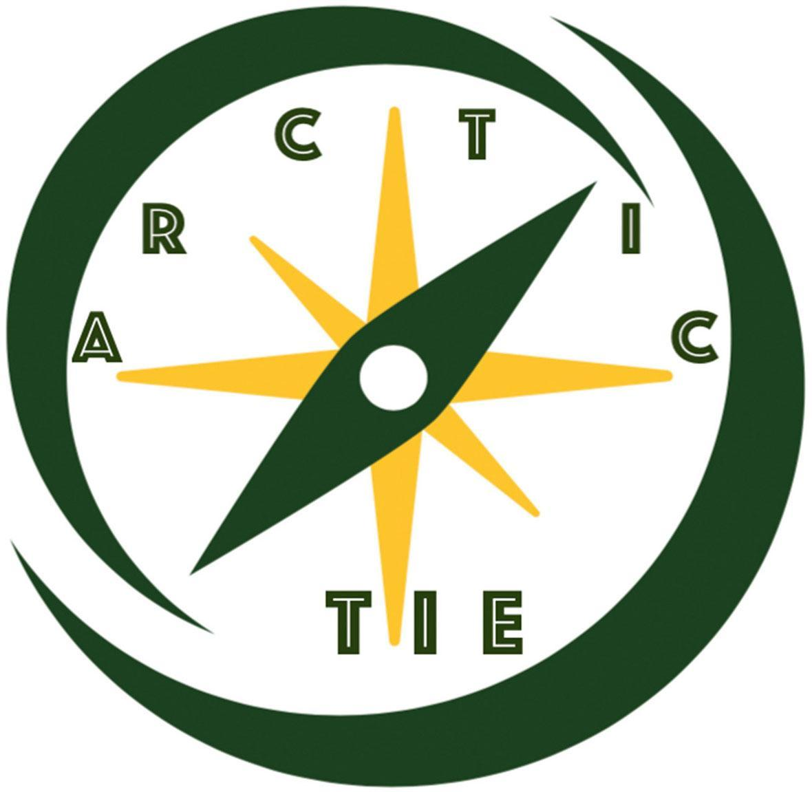 ARCTIC TIE: The Core Values of HudsonWay Immersion School