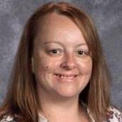 Erin Vogler's Profile Photo