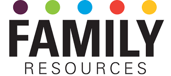 Family Resources Picture