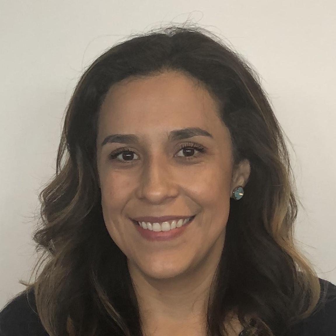Tamra Burwick's Profile Photo
