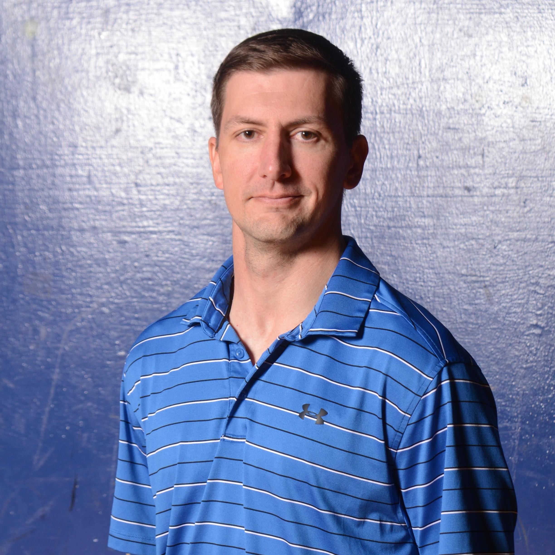 Thomas Faber's Profile Photo