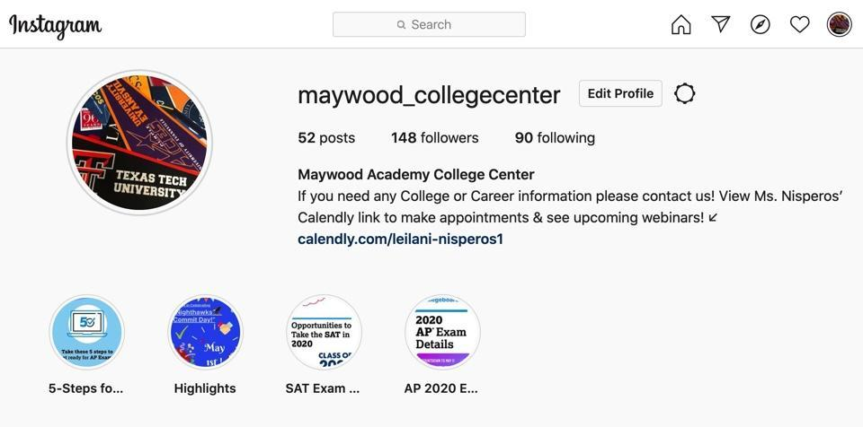 @maywood_collegecenter